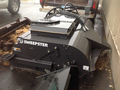 2011 Sweepster VS6M-0022 Loader and Skid Steer Attachment