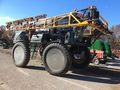 2014 Hagie STS12 Self-Propelled Sprayer