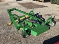 2017 Frontier GM2060R Rotary Cutter