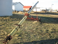 Westfield 8W80-51 Augers and Conveyor
