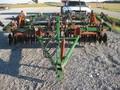 Glencoe Soil Saver Disk Chisel