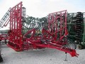 2016 Bertha Manufacturing H30 Harrow