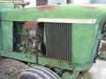 1963 John Deere 5010 Tractor
