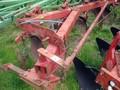 International Harvester 710 Plow
