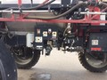 2004 Case IH SPX4410 Self-Propelled Sprayer