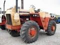 1972 J.I. Case 1470 100-174 HP