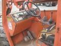 2005 SkyTrak 10054 Telehandler