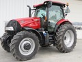 2015 Case IH Maxxum 115 100-174 HP
