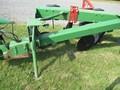 John Deere 2700 Plow
