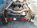 2000 Mack CH613 Semi Truck