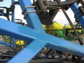 New Holland ST540 Disk Chisel