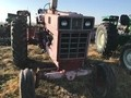 1974 International Harvester 966 40-99 HP
