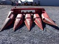 Massey Ferguson 1143 Corn Head