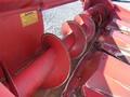Massey Ferguson 1143 Corn Head