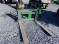 Frontier AP12 Loader and Skid Steer Attachment