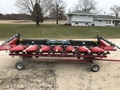 2013 Drago 830 II Corn Head