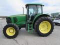 2007 John Deere 6715 100-174 HP