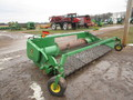 2001 John Deere 914 Forage Harvester Head