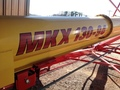 2017 Westfield MKX130-94 Augers and Conveyor