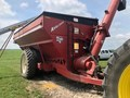 2004 Brent 1084 Grain Cart