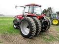 2001 Case IH MX200 Tractor