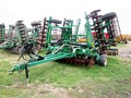 2011 Great Plains Turbo-Till 2400TT Vertical Tillage