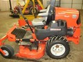 2012 Gravely ProMaster 260H XDZ Lawn and Garden