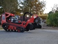 2018 Toro STX38 Forestry and Mining