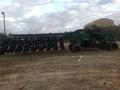 2015 Great Plains YP2425A-48TR Planter