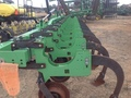 2017 Bigham Brothers 888 lister Field Cultivator