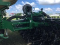 2016 Great Plains 3PYPA-32TR30 Drill