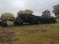 2015 Great Plains YP2425A Planter