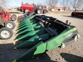 2008 Geringhoff ROTA-DISC 800B Corn Head