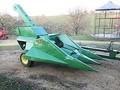 1983 John Deere 300 Corn Picker