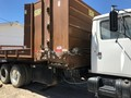 2014 Kirby Manufacturing 920 Bale Processor