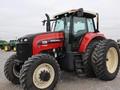 2010 Versatile 220 175+ HP