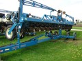 2009 Kinze 3600 Planter