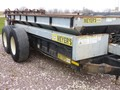 2010 Meyers M390 Manure Spreader