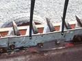 1994 Case IH 1020 Platform