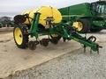 2014 Buhler Farm King 1410 Toolbar