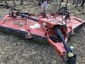 2012 Rhino FR180 Batwing Mower