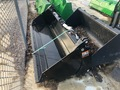 2016 John Deere MP84B Loader and Skid Steer Attachment