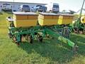 1997 John Deere 1750 Planter