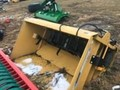 2014 HLA SS84 Loader and Skid Steer Attachment