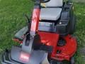 2016 Toro TIMECUTTER SWX4250 Lawn and Garden