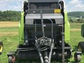 2012 Claas Variant 380RC Round Baler