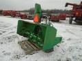 Frontier SB1184 Snow Blower