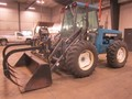1997 Ford Versatile 9030 100-174 HP