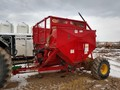 2010 Highline CFR650 Grinders and Mixer