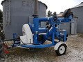 2002 Brandt 4500EX Grain Vac
